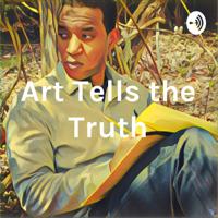 Art Tells the Truth