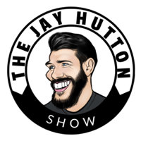 The thejayhuttonshow's Podcast podcast
