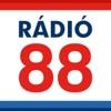 Rádió 88 Szeged