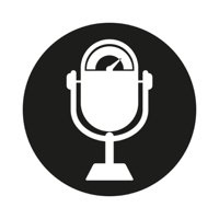 Parker-X (A Parking Industry Podcast)