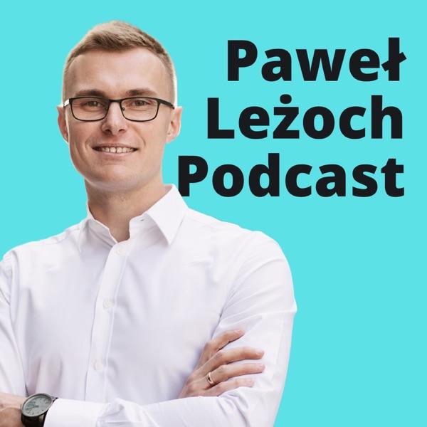 Paweł Leżoch Podcast