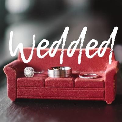 Wedded