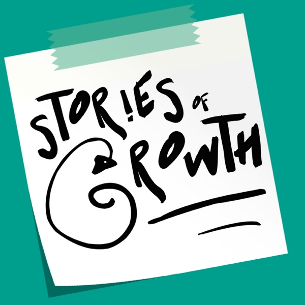 Stories of Growth