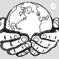 Dadpreneur Revolution podcast