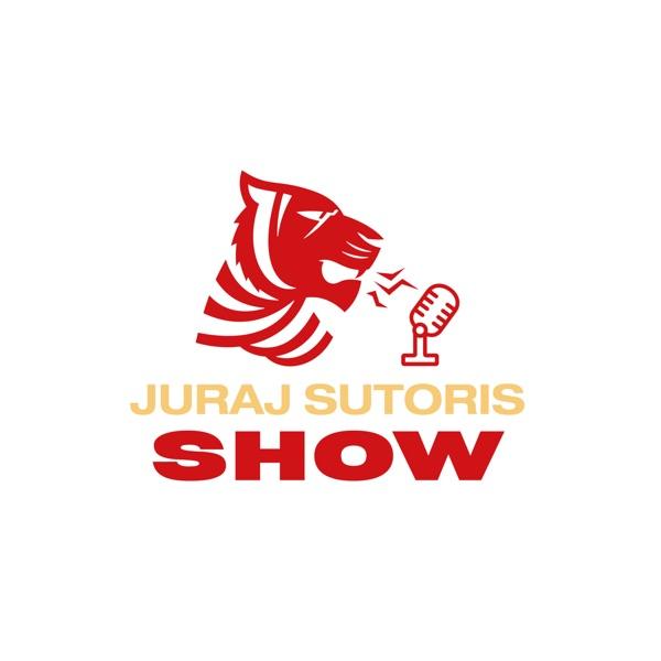 Juraj Sutoris Show