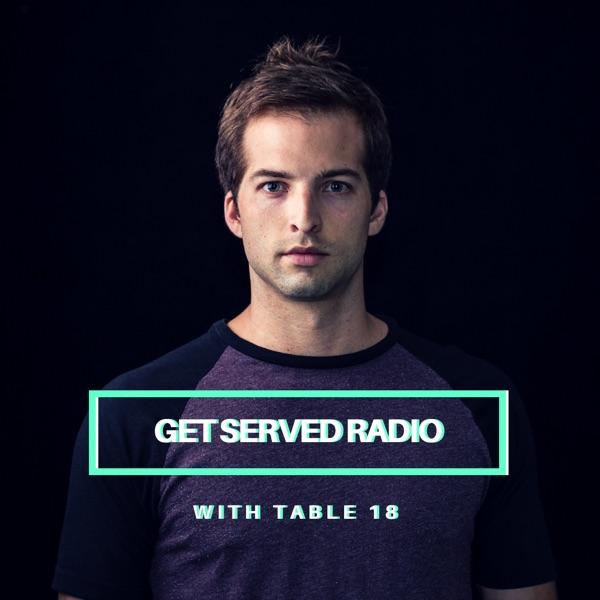 Get Served Radio