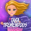 Tara Tremendous: The Secret Diaries artwork