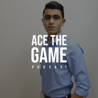 Ace The Game podcast