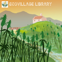 Ecovillage Library podcast