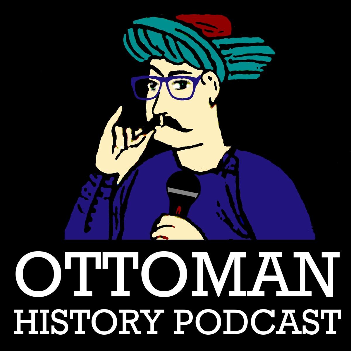 Birinci Dünya Savaşı ve Osmanlı Toplumu