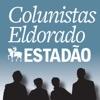 Colunistas Eldorado Estadão