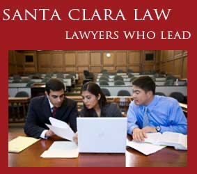 School of Law - Law Career Services