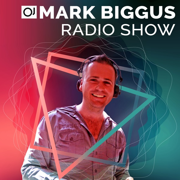 Biggus Radio Show (House Music)