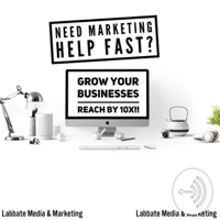Marketing Dans Daily podcast