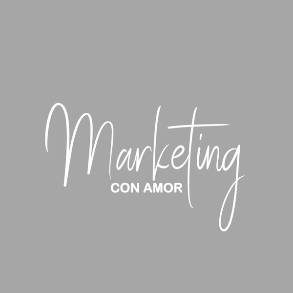Marketing con amor