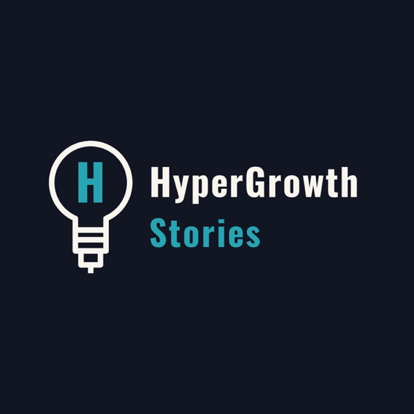 HyperGrowth Stories: Direct To Consumer | Ecommerce | Shopify