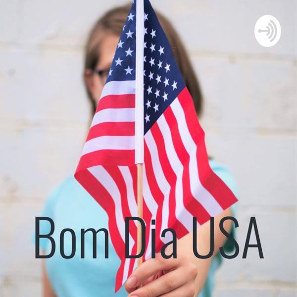 Bom Dia USA