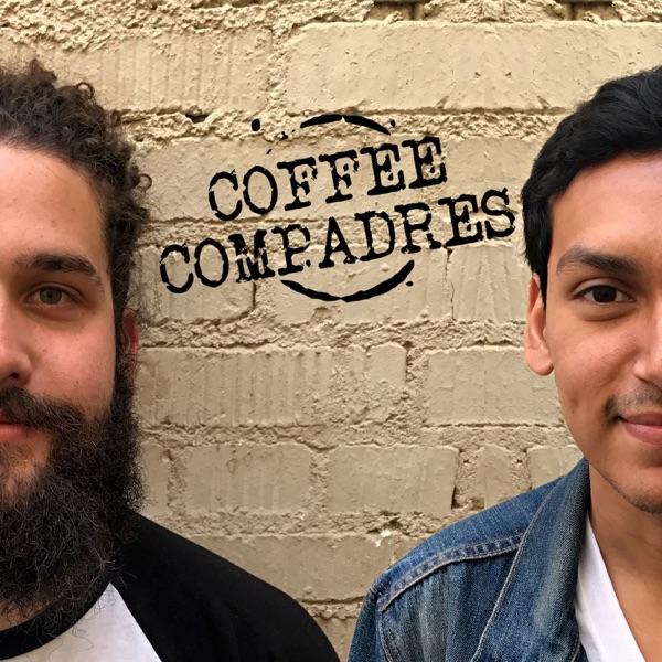 Coffee Compadres