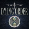 Dying Order - D&D5e Homebrew Actual Play artwork