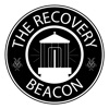 The Recovery Beacon