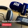 Seriál Radiožurnálu