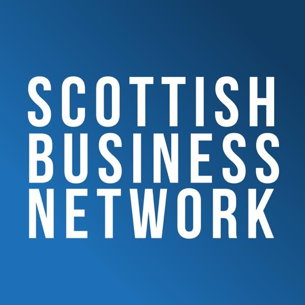 Scottish Business Network