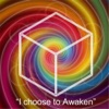 EOTM / Universal Wave Radio artwork