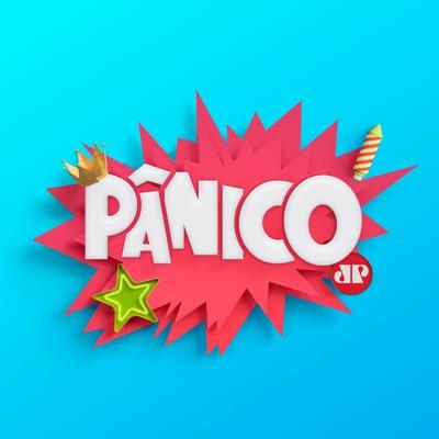 Pânico:Jovem Pan