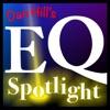 Dan Hill's EQ Spotlight