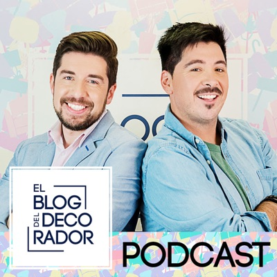 El Blog del Decorador:El Blog del Decorador