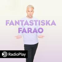 Fantastiska Farao podcast