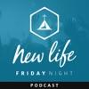 New Life Friday Night artwork