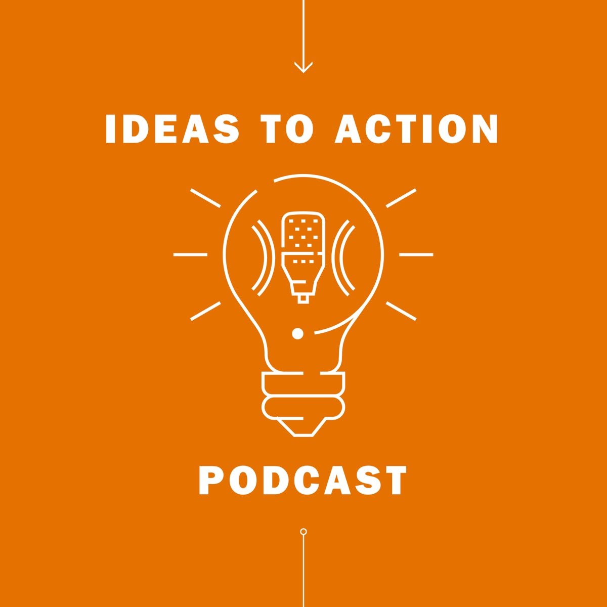 Darden Ideas to Action