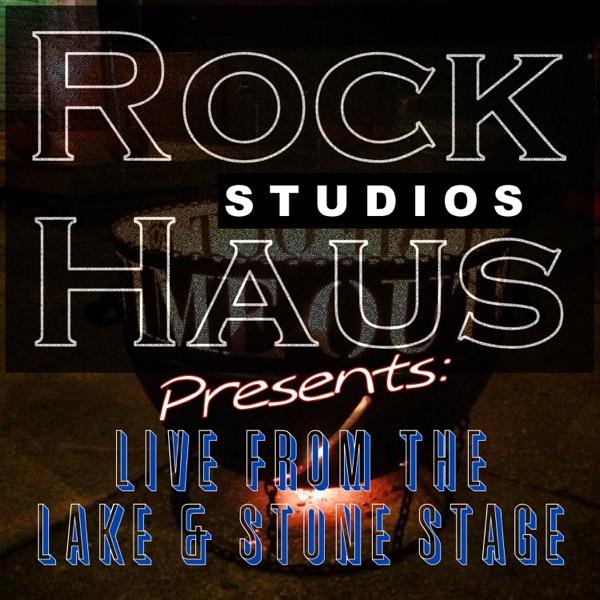 Rock Haus Studios Presents: