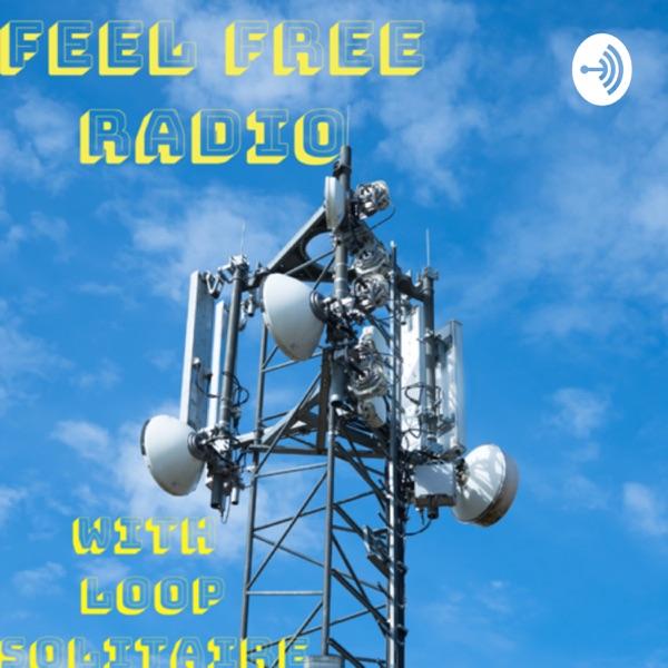Feel Free Radio