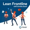 Lean Frontline artwork