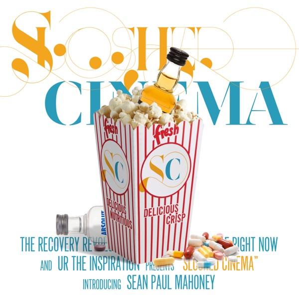 Sloshed Cinema Pod