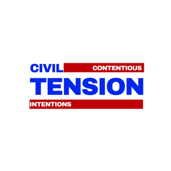 Civil-Tension