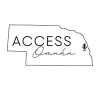 Access Omaha podcast