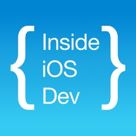 Inside iOS Dev : 5 - Setting Up Universal Links (Deep
