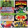 Pulp 2 Pixel Podcasts artwork