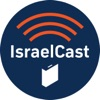 IsraelCast artwork