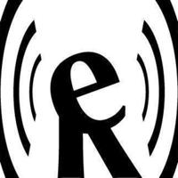 Energy Radio Presents podcast
