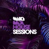 Deep House Sessions by Nikimix