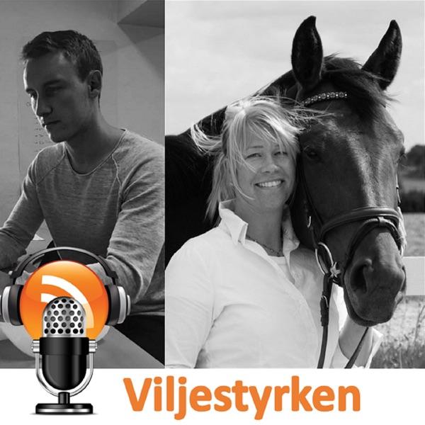 Viljestyrken EP4 Christian Hjermind