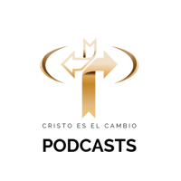Iglesia Cristo es el Cambio podcast