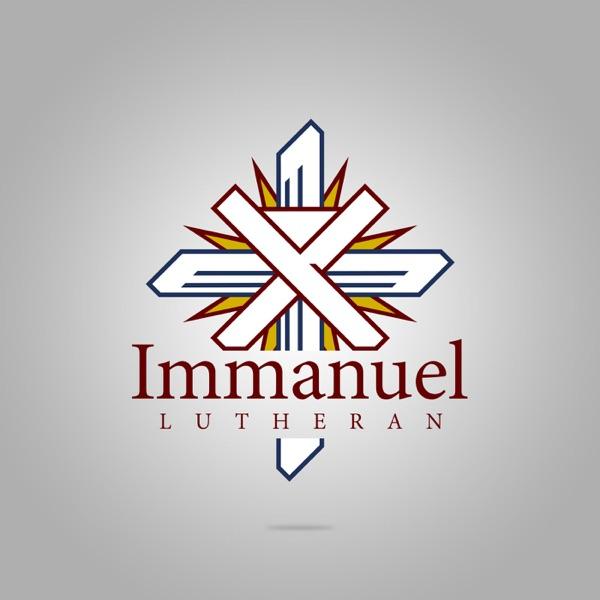 Immanuel Lutheran Church of Broken Arrow