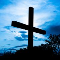Gorebridge Parish Church podcast
