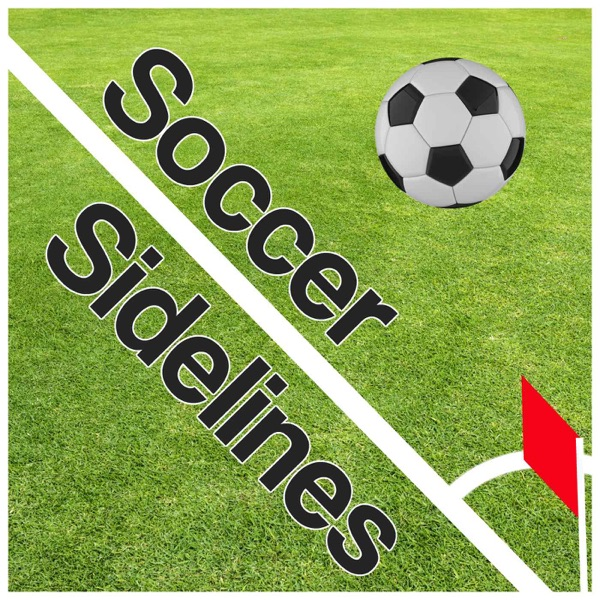 Extra Benefits of Soccer – Networking