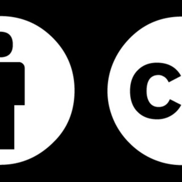 Best of Creative Commons Podcast